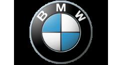 BMW Автопорт