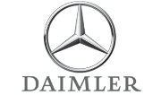 Немецкий автоконцерн