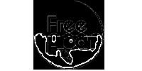 Флотариум Free Float