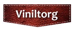 Винилторг